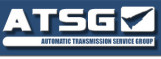 member automatic transmission service group